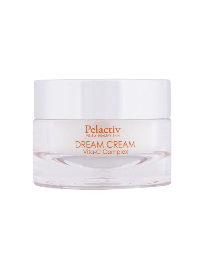 Vita-C-Dream-Cream